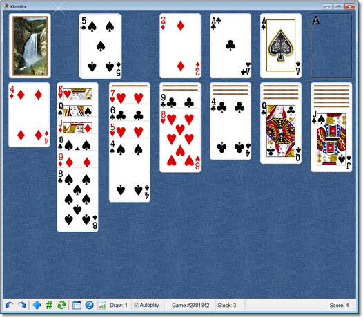 microsoft solitaire collection windows 8 download free